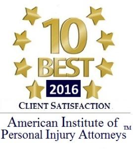 10-best-award-pi-2016