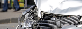 East Providence Car Accident Attorney