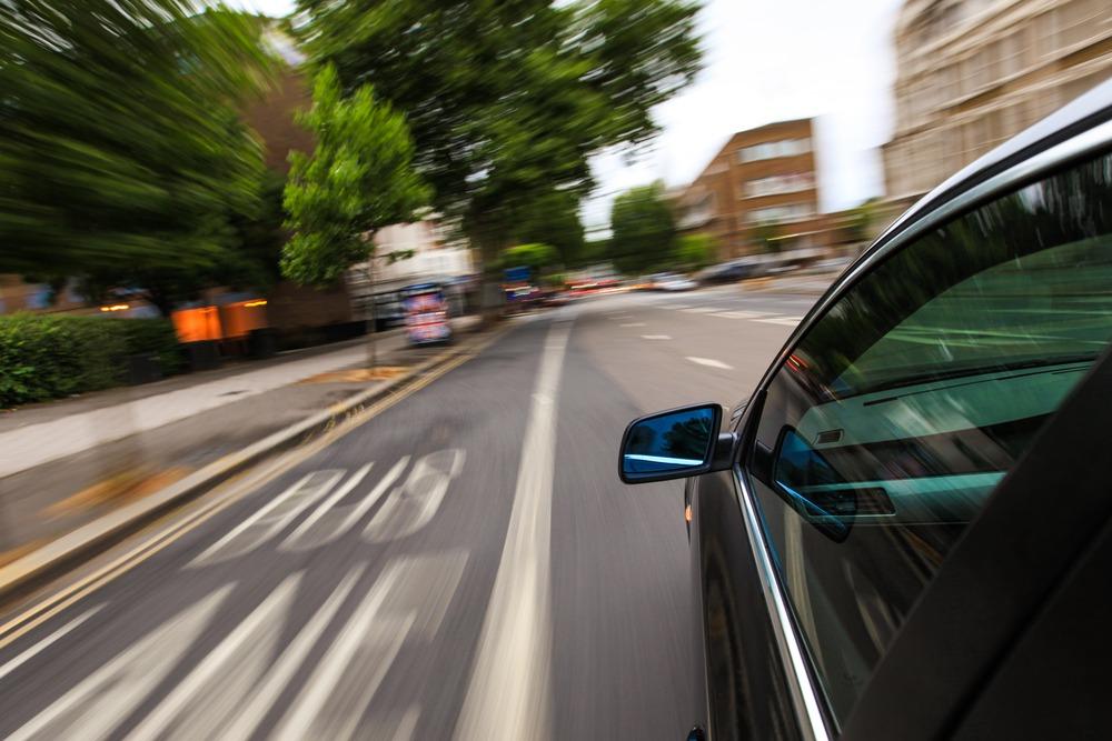 speeding-accident