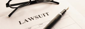 What Do I Do About My Old Lawyer if I  need a new RI personal injury attorney