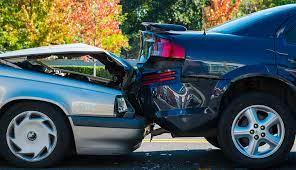 Rhode Island car accident lawyer