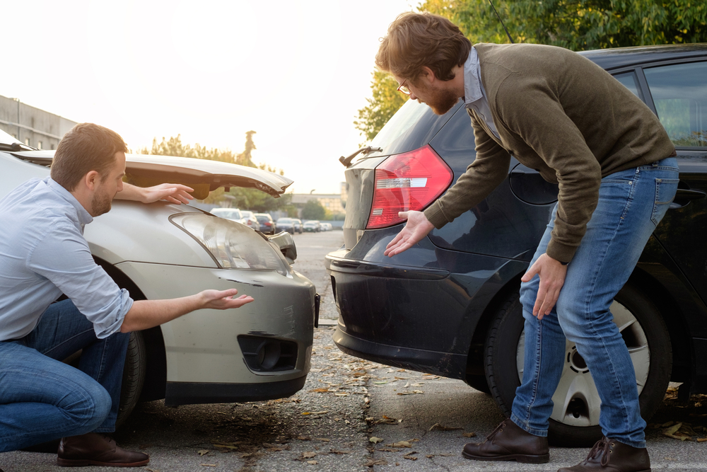 johnston-car-accident-lawyers
