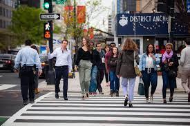 Top Rhode Island Pedestrian Accident Lawyer | Slepkow Law (Est. 1932)