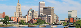Personal Injury FAQs in Rhode Island