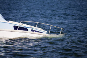 Boating accidents in Rhode Island