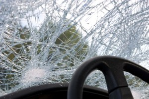 Rhode Island bus accident lawyer