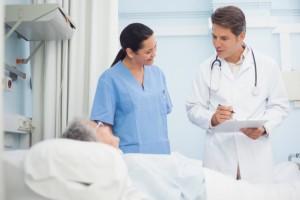Rhode Island Doctor Balance Billing