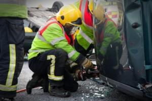 Rhode island fatal car accident