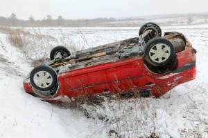 Rhode Island fatal car accidents
