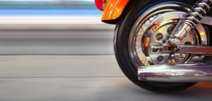Fatal motorcycle accidents in Rhode Island