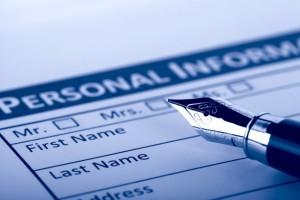 Rhode island homeowner insurance policy