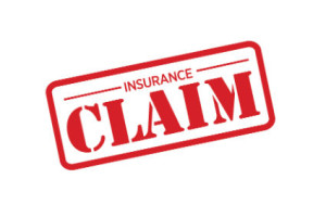Rhode Island Insurance Policies