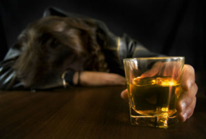 Rhode Island bars liability with intoxicated patrons who cause car accindets
