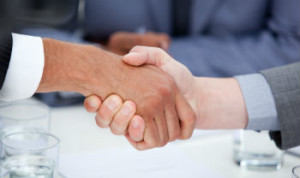 Negotiation and settlement lawyer
