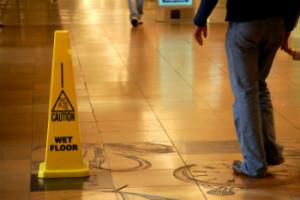 hazardous-condition-accident