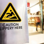 RI Injury Attorneys:  Shopping Mall Accident Compensation