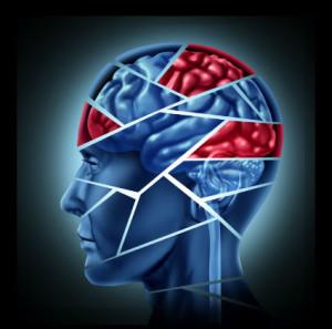 Brain-injury-lawyer