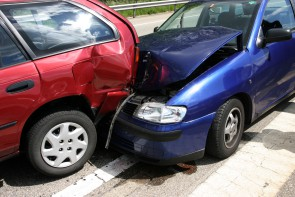 Rhode Island car accident attorney
