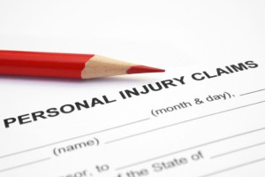 Personal Injury in rhode island