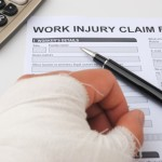 Construction Fall Accident in Rhode Island | RI Injury Attorney