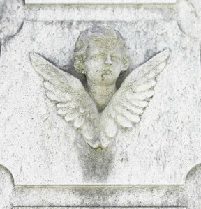 Rhode-Island-wrongful-death-law