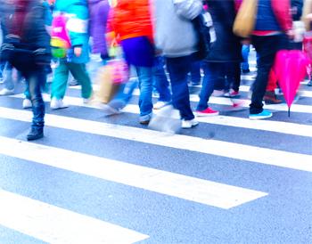 RI-pedestrian-accident-lawyer