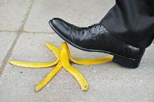 premises Liability Accident in RI