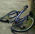 Rhode Island Bicycle accident Lawyer | RI Bike crash