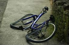 bicycle crash crash lawyer ri