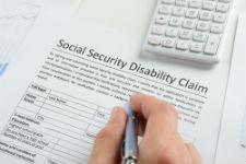 SSI & SSDI Disability Benefits