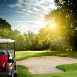 Filing a Golf Car Accident Personal Injury Claim in RI
