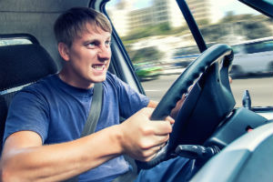 Trucking Companies Deny Liability