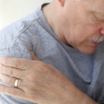 Premises Liability, Slip & Fall Injury Attorney RI | Rotator Cuff