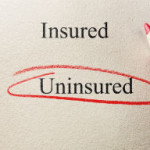 Uninsured Motorist Accident | Providence Car Crash Attorney