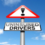 Uninsured Motorist | Rhode Island Car Accident Lawyer