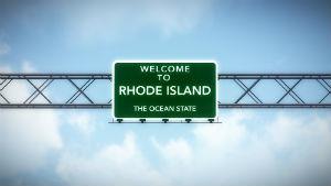 Rhode Island Personal Injury Attorney