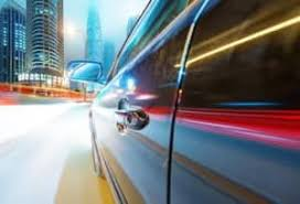 RI speeding accident