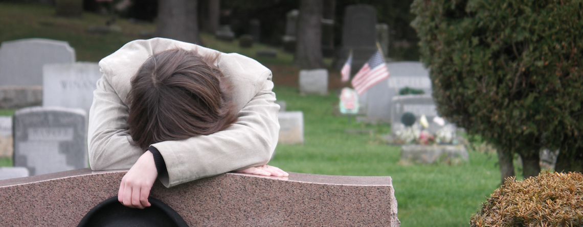 Wrongful Death in Rhode Island